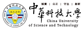 China University of Science and Technology